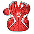 Under Armour Intermediate PTH Victory Series Catcher's Chest Protector