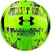 Under Armour Manhattan Beach Volleyball