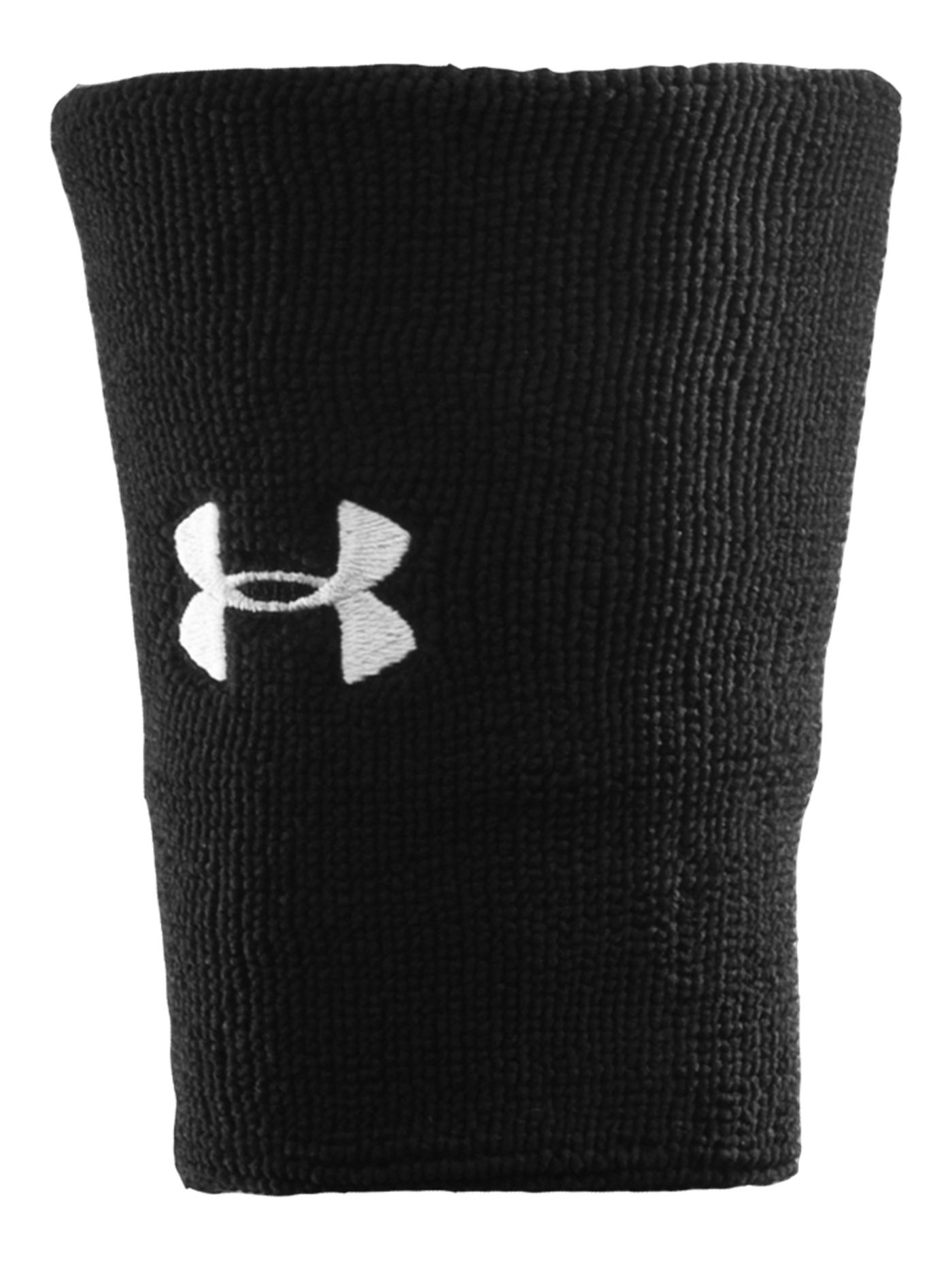 """Under Armour Performance Wristbands - 6"""""""