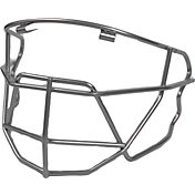 Batting Helmet Face Masks