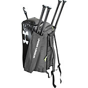 Under Armour Cleanup Duffle Bat Pack
