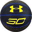 Under Armour Stephen Curry 2.5 Mini Basketball