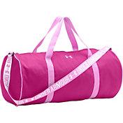 Under Armour Women's Favorite Duffle Bag
