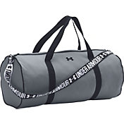 Under Armour Women's Favorite Duffle Bag