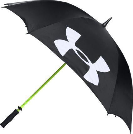 Under Armour 62'' Umbrella