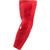 Under Armour Adult Football Arm Shiver