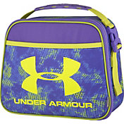 177f93730ca8 Product Image · Under Armour Girls  Lunch Box