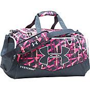 Under Armour Undeniable II Medium Duffle Bag