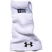 Under Armour Undeniable Football Player Towel