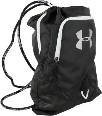 pretty nice c8b23 2c111 Under Armour Undeniable Sackpack. noImageFound. Previous. 1