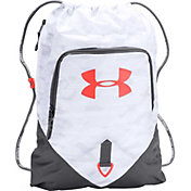 b72baf44c1 Product Image · Under Armour Undeniable Sackpack