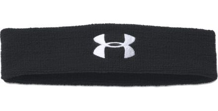 Under Armour Softball Apparel | Best Price Guarantee at DICK'S