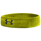Under Armour Performance Headband - 2""