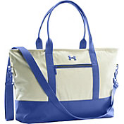 de5e3bfc18d3 Product Image · Under Armour Women s Premier Tote