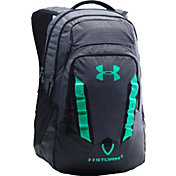 Charmant Product Image · Under Armour Storm Recruit Backpack