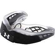 Under Armour Youth ArmourBite Anti-Microbial Convertible Mouthguard