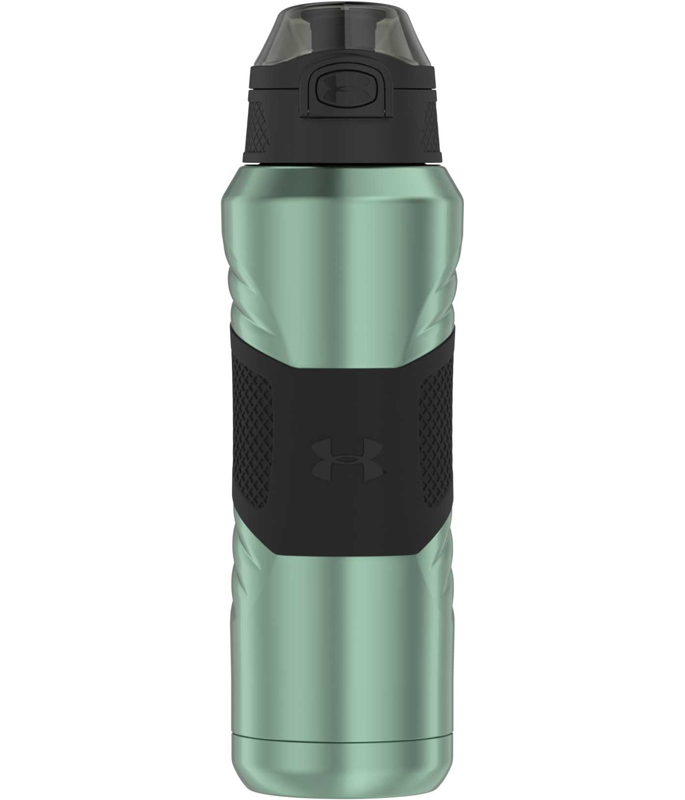 Under Armour Stainless Steel 24 oz. Vacuum Water Bottle