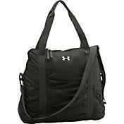 Under Armour The Works Tote Bag