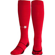 Under Armour Baseball Apparel