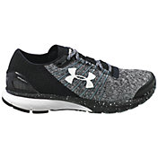 Under Armour Shoes For Women Best Price Guarantee At Dick S