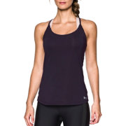 2abef57058417 Under Armour Women s Fly-By Racerback Tank Top