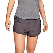 54f8204790b83 Women's Workout Shorts | DICK'S Sporting Goods