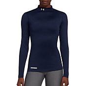 Under Armour ColdGear Apparel