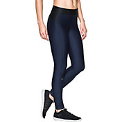 Under Armour Women's HeatGear Armour Leggings
