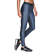 Under Armour Women's HeatGear Engineered Leggings