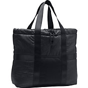 Under Armour All Day Tote Bag