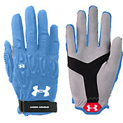 Women's Lacrosse Gloves