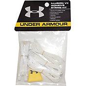 Under Armour Women's Illusion V Lacrosse String Kit