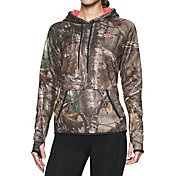 0d93f74a Under Armour Camo Shirts | Best Price Guarantee at DICK'S