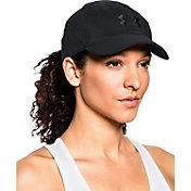 Under Armour Women's Renegade Hat