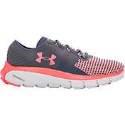 Under Armour Women's SpeedForm Fortis 2 Running Shoes