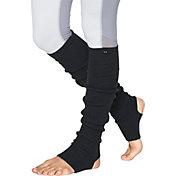 Under Armour Women's Essentials Leg Warmers