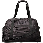 Under Armour Women's The Works Gym Bag