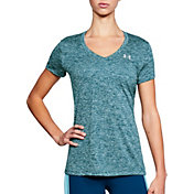 Women's Workout Clothes Clearance