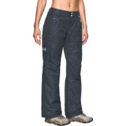 2250b31e1 Under Armour Women's ColdGear Infrared Chutes Insulated Pants ...