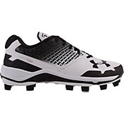 Under Armour Women's C-LO MCS Softball Cleats