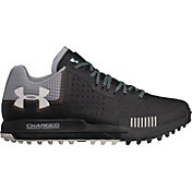 Under Armour Women's RTR Horizon Trail Running Shoes