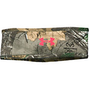 Under Armour Women's ColdGear Infrared Camo Headband