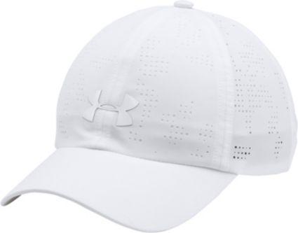 Under Armour Women's Driver Hat