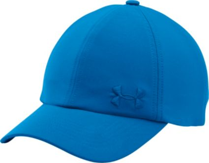 Under Armour Women's Solid Hat