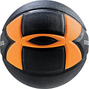 """Under Armour 295 Youth Basketball (27.5"""")"""
