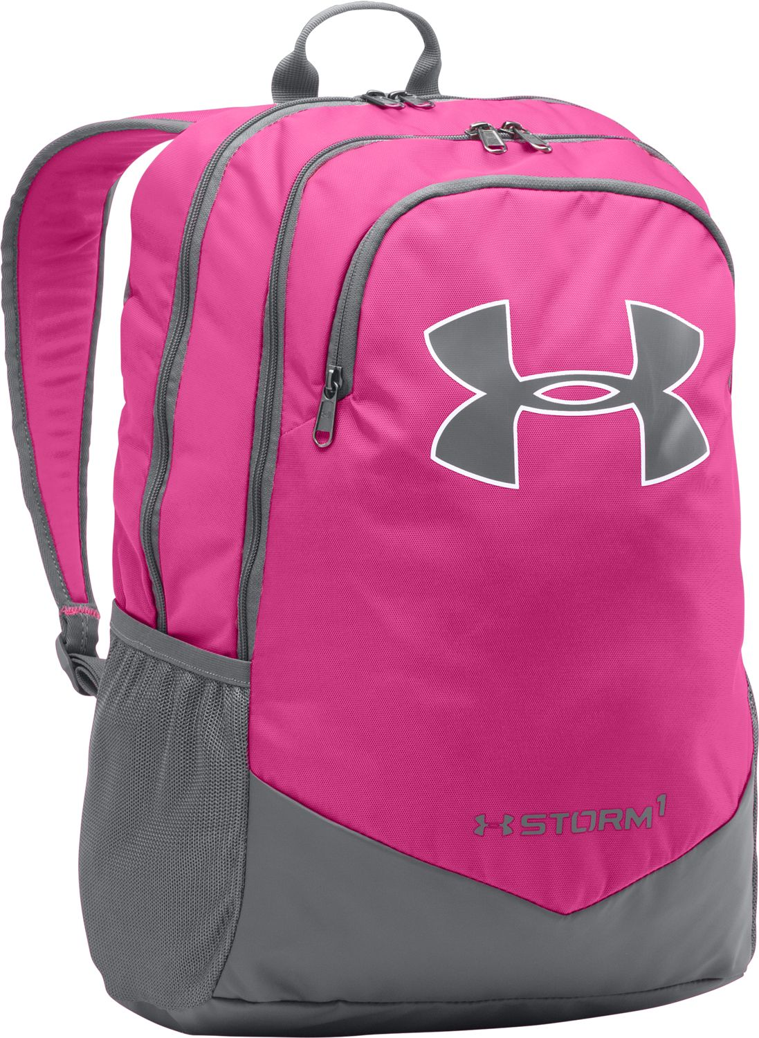 717ccc920926 Under Armour Youth Scrimmage Backpack