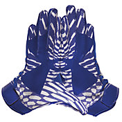 Under Armour Pee Wee F5 Receiver Gloves