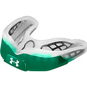 Under Armour Youth ArmourBite Convertible Mouthguard