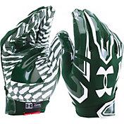 Under Armour Football Gloves