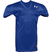 Under Armour Youth Football Practice Jersey